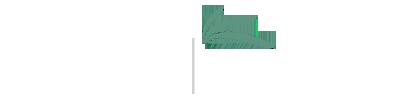 nahm logo white web